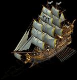 3_ship_884_8_bmpref5.png