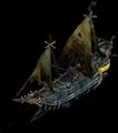 4_ship_825_8_bmpref13.png