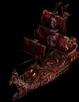 4_ship_864_8_bmpref13.png
