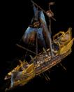 4_ship_993_8_bmpref13.png