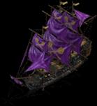 5_ship_764_8_bmpref5.png