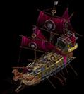 5_ship_797_8_bmpref13.png