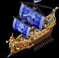 5_ship_865_8_bmpref5.png