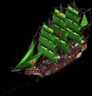 5_ship_902_8_bmpref5.png