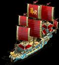 5_ship_908_8_bmpref5.png