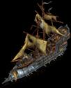 5_ship_925_8_bmpref13.png