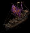 6_ship_762_8_bmpref13.png