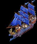 6_ship_798_8_bmpref5.png