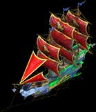 6_ship_862_8_bmpref5.png