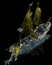 6_ship_871_8_bmpref13.png