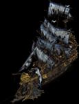 6_ship_905_8_bmpref13.png
