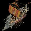 6_ship_912_8_bmpref5.png