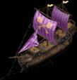 7_ship_762_8_bmpref5.png