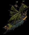 7_ship_826_8_bmpref13.png