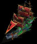 7_ship_862_8_bmpref13.png
