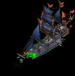 7_ship_881_8_bmpref5.png