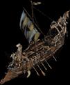 7_ship_911_8_bmpref13.png