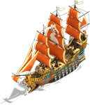 7_ship_932_8_bmpref5.png