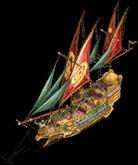 8_ship_1030_8_bmpref5.png