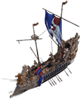 8_ship_1051_8_bmpref13.png
