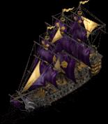 8_ship_766_8_bmpref5.png