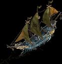 8_ship_825_8_bmpref5.png