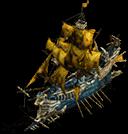 8_ship_872_8_bmpref13.png