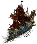 8_ship_873_8_bmpref13.png