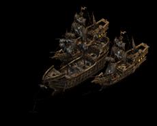 8_ship_879_8_bmpref13.png