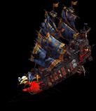 8_ship_883_8_bmpref13.png