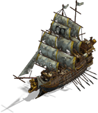 8_ship_884_8_bmpref13.png