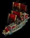 8_ship_908_8_bmpref13.png