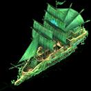8_ship_914_8_bmpref5.png