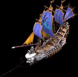 8_ship_985_8_bmpref5.png