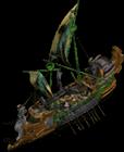 9_ship_1052_8_bmpref13.png