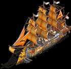 9_ship_793_8_bmpref5.png