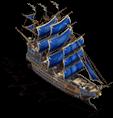 9_ship_834_8_bmpref3.png