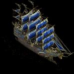 9_ship_836_8_bmpref3.png