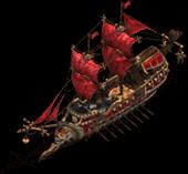 9_ship_880_8_bmpref5.png