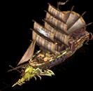 9_ship_913_8_bmpref5.png