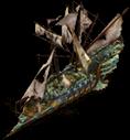 9_ship_915_8_bmpref13.png
