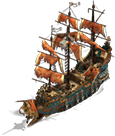 9_ship_932_8_bmpref13.png