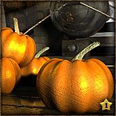 ammo_pumpkin_s_big.png