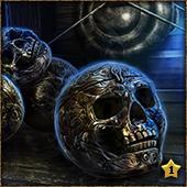 ammo_skull_s_big.png