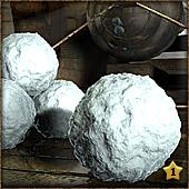 ammo_snowballs_s_big.png