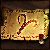 bonusmap_aeris_big.png