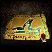 bonusmap_libra_big.png