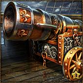 cannon_60pounder_l_big.png