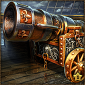cannon_60pounder_s_big.png