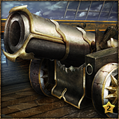 cannon_doomhammer_m_big.png
